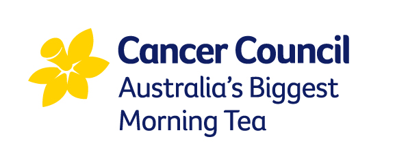 Australia\'s Biggest Morning Tea